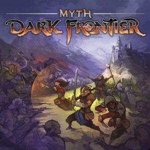 myth-df